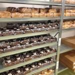 Bakery 009