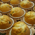 CHOC CHIP MUFFIN (2)