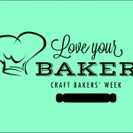 Love_your_baker_logo_LAND_colour