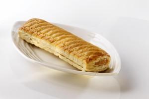 jumbo-sausage-roll1