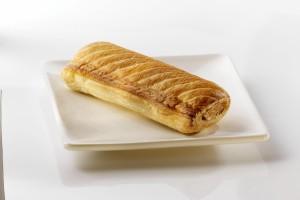 sausage-roll1